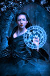 Magica Arcana