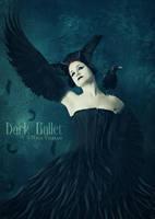 Dark Ballet by Lapoulenoire