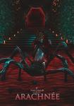 Arachnee