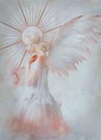Passion by NinaVladievna