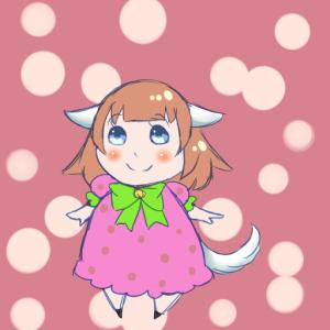 Ketsu000's Profile Picture