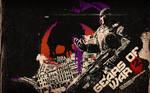 Gears of War 2 Wallpaper
