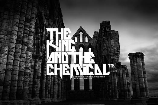 The King and the Chemical