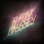 A Funk Odyssey