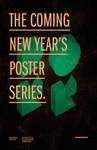 The New Year's Poster