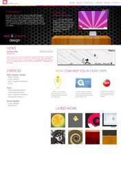Hums Design V4 W.I.P