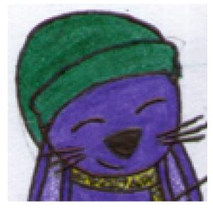 twilightlinkjh's Profile Picture