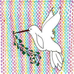 Happy Birthday Birdie by twilightlinkjh