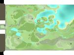 SoA: Map :. [UPDATED]