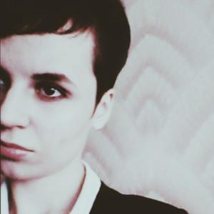 RainyMary's Profile Picture