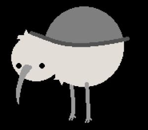 KlWlTURTLE's Profile Picture