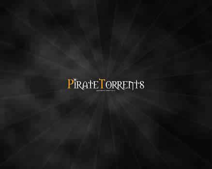 Piratetorrents Wallpaper