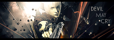 [Bild: Devil_May_Cry_Signature_by_DazUki.png]