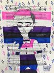 Genderfluid Pride by FabianArtist