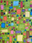 Squares by FabianArtist