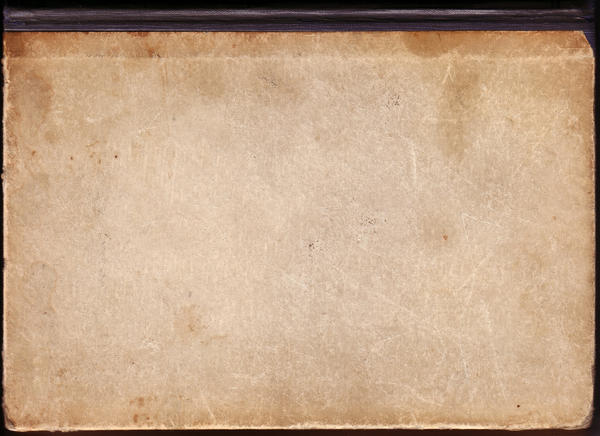 Another old book paper by semireal stock on deviantart for Vintage book paper