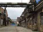 Industrial 2