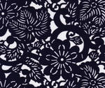 Patterned Fabric 2