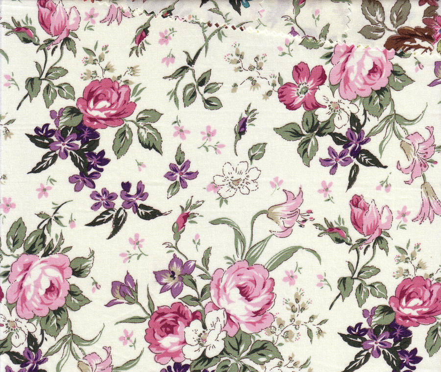 patterned fabric 3 by semireal stock on deviantart