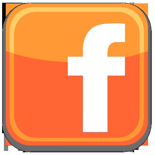 Logo de FB png by JessiMostacho
