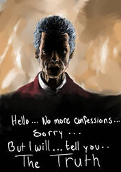 Doctor-Who-50th-FC   DeviantArt