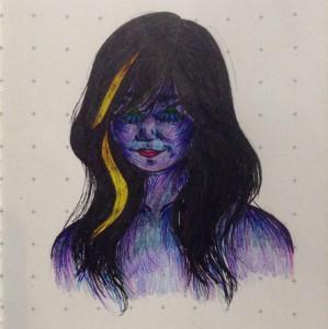 LureEndsCallIn's Profile Picture