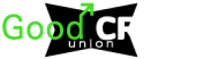 Good-Credit-Union's Profile Picture