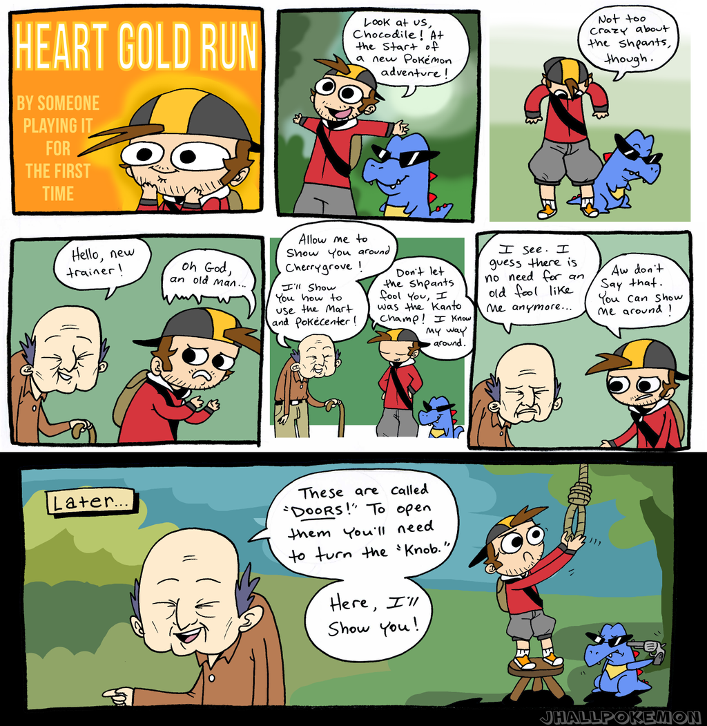 Image Gallery Heart Gold