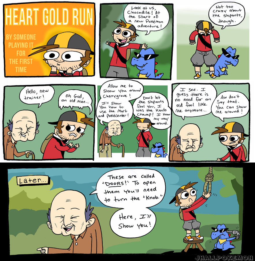 Gold Silver Running Shoes Pokemon