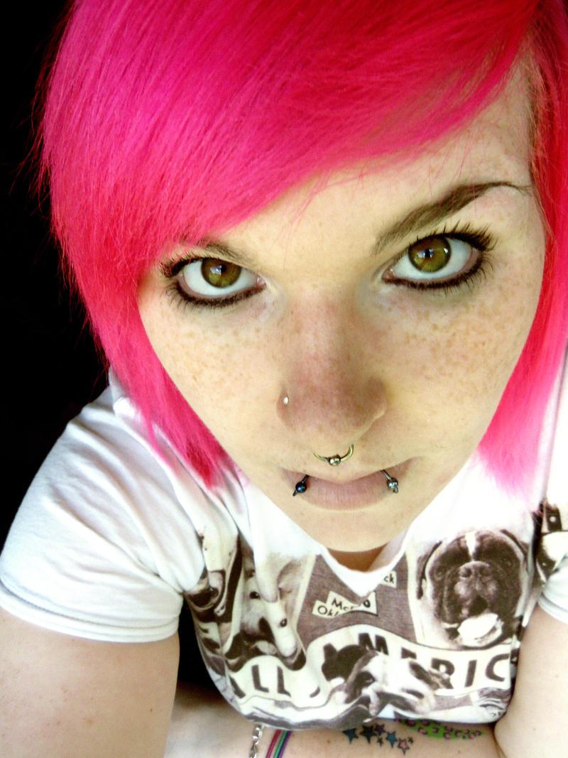 MonstArt's Profile Picture
