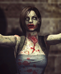 Zombie_Jill_Valentine_by_FleshHeap.jpg