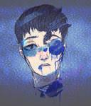 Thirium Blue