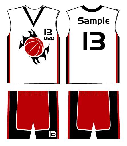 Cool Basketball Logo Designs Basketball Jersey Logo Design