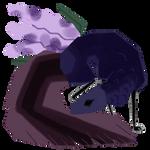 Tempest Badge (com)