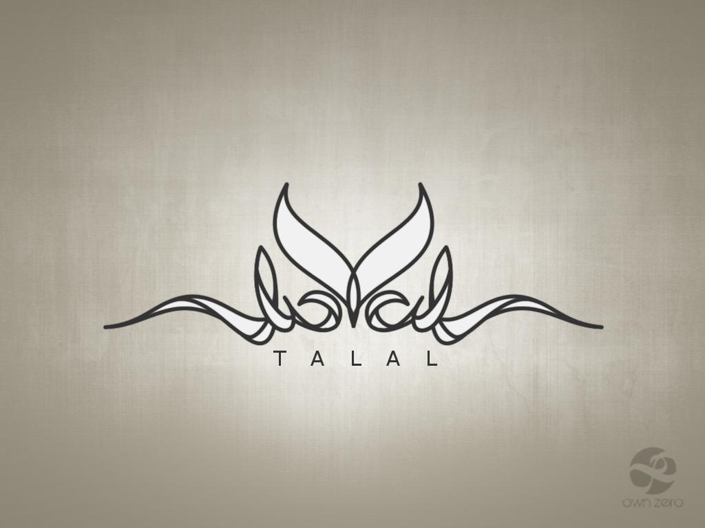 Talal by ownzero
