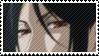 Sebastian's Eyes by jemgirl