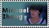 Michael Zhang by jemgirl