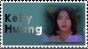 Kelly Huang by jemgirl