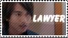 Lawyer by jemgirl