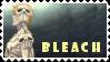 Bleach 1 by jemgirl