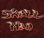 SkellMan's Profile Picture