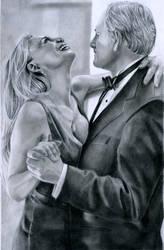 Romance by NSmoerebroet