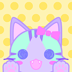 Cat icon thing... by sumw1