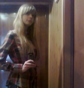 Rexera's Profile Picture