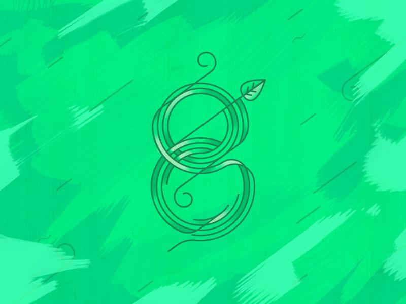 8 Days by kocho