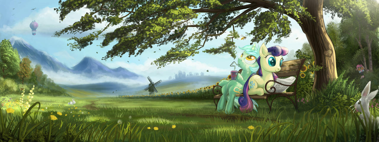 story_of_the_bench_by_devinian-d66is3r.j