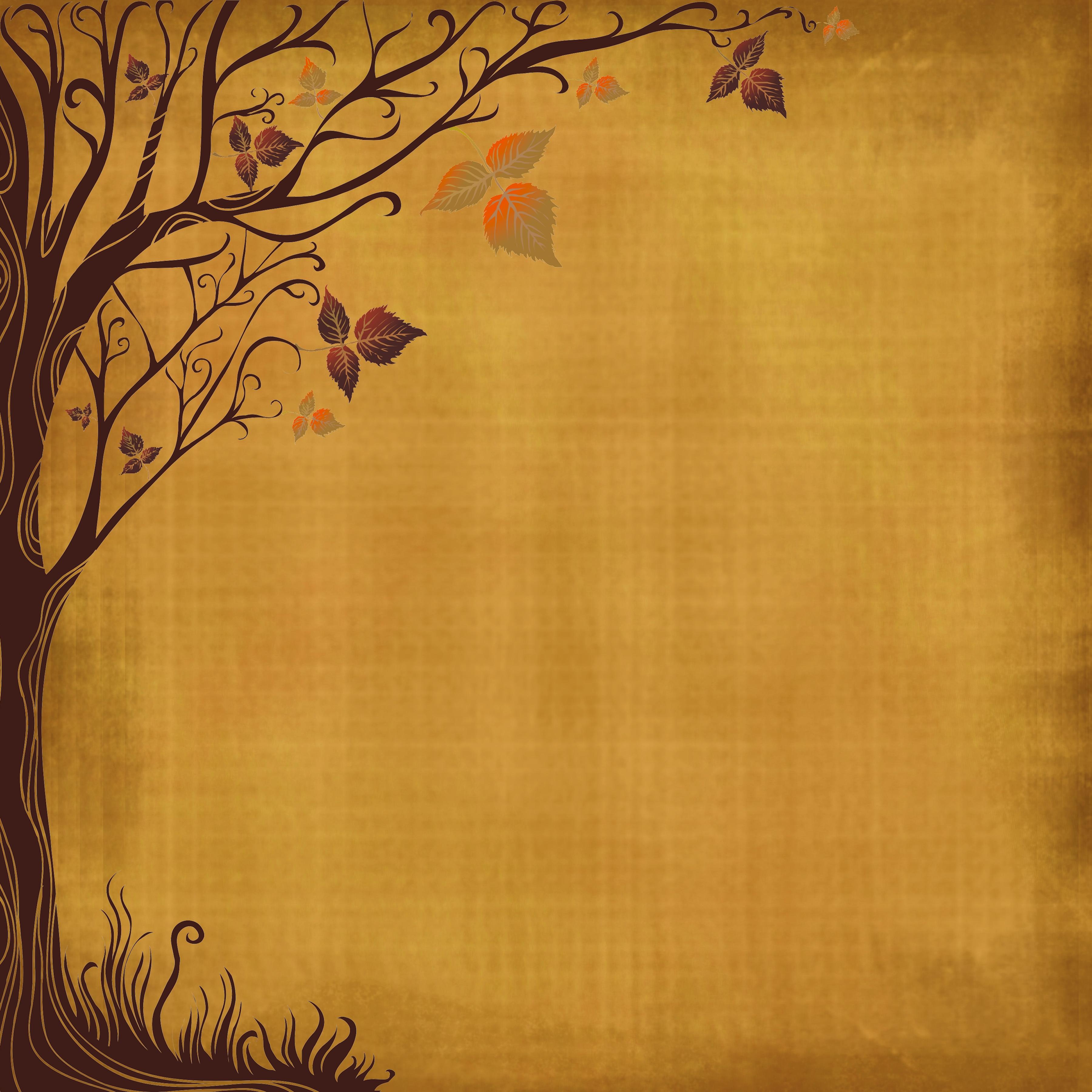 autumn paper 1 by anitess on deviantart clip art swirls free clip art swirly christmas tree