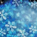 Snowflakes Paper 2