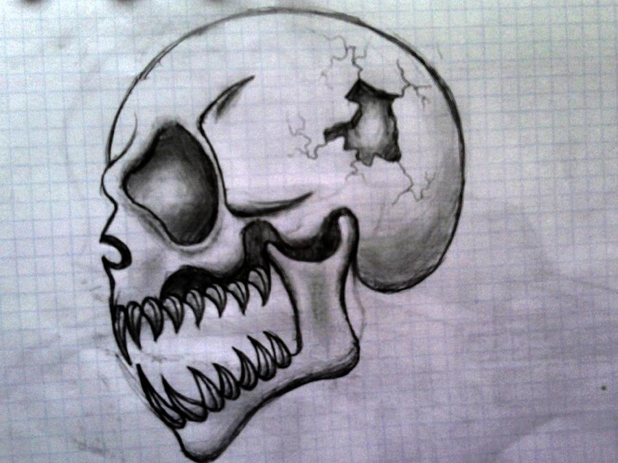 Anger Drawings Angry Drawings Drawings Angry