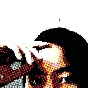 oOsecretOo's Profile Picture